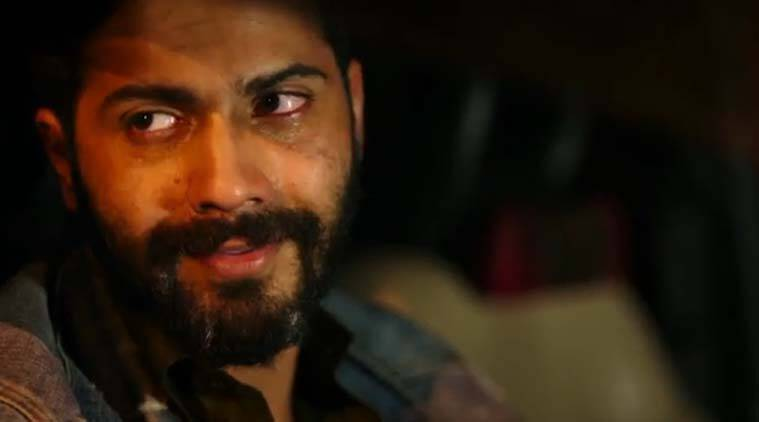 badlapur s song aaj