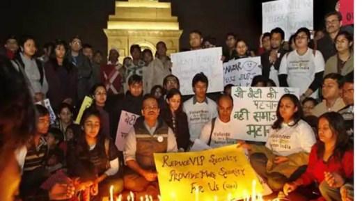 Madras HC, rape, castration, castration order