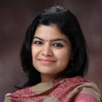 Image result for Poonam Mahajan: Politician and Animal Advocate