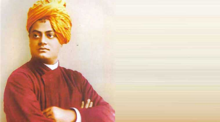 Malayalam Love Quotes Hd Wallpapers Swami Vivekananda S Speech At The Parliament Of Religion