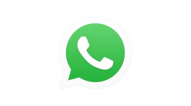 WhatsApp security tips: 8 ways to secure your personal chats   Technology  News,The Indian Express