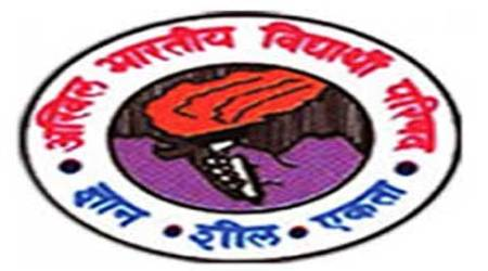 ABVP accuses NSUI leaders of forgery to gain admission | The Indian Express