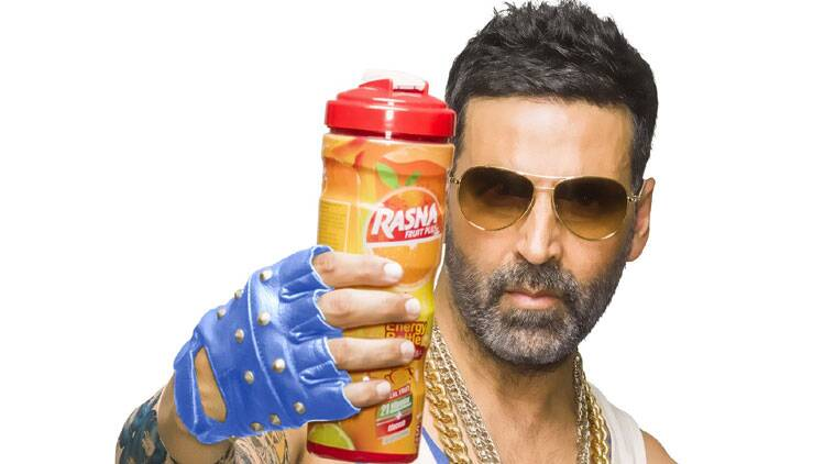 Image result for akshay kumar rasna