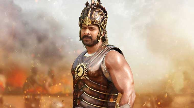 'Baahubali' set to release on May 15 | Entertainment News.The Indian Express