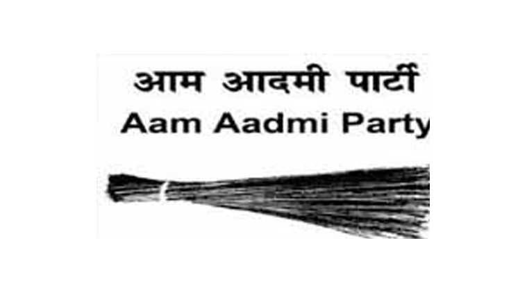 Ex-Dialogue panel secy protests 'humiliation' by AAP