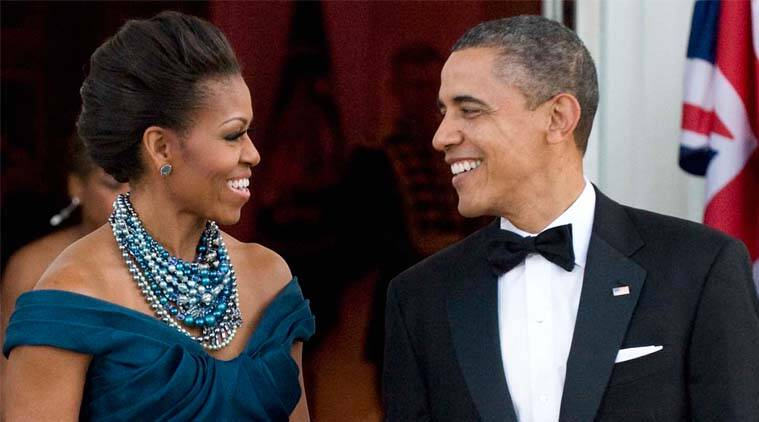 Image result for best pictures of Michelle Obama