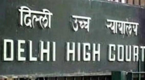 Delhi high court, Delhi HC, delhi, photocopy, photocopy ban, photocopy shops ban, lifts ban, india, education news, indian express