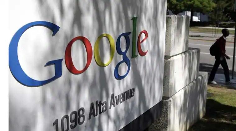 Google paga a quem encontrar falhas de segurança no Android 1