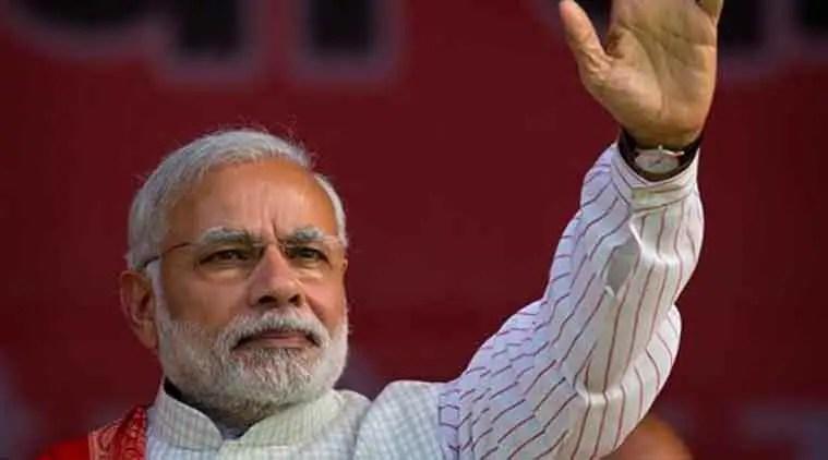 India Bangladesh land bill, Indo Bangla land bill, Modi Bangladesh land bill