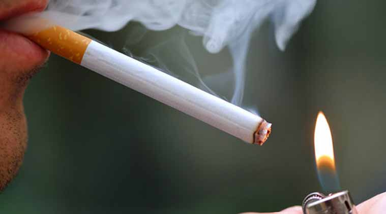 Smoking, smoking death, india smoking, cigarette smoking death, smoking cancer, health news, science news, smoking india