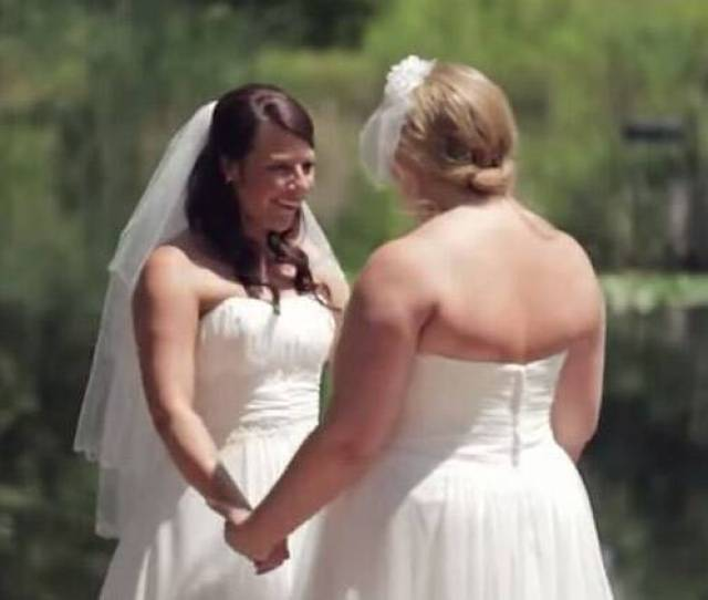Proudtolove Gay Marriage Same Sex Marriage Youtube Us Supreme Court