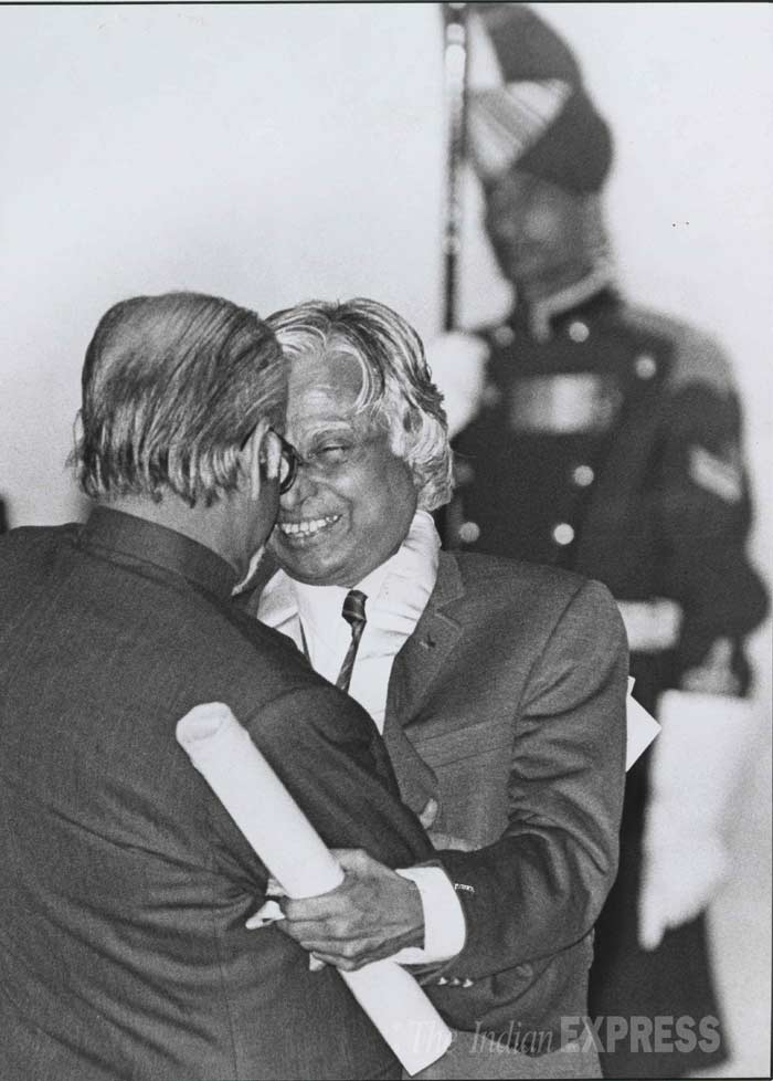 abdul kalam, abdul kalam rare photos, abdul kalam photos, photos abdul kalam, apj abdul kalam, apj abdul kalam photos, photos abdul kalam, abdul kalam photo, photos kalam, kalam photos, latest photos, photos 27 July abdul kalam