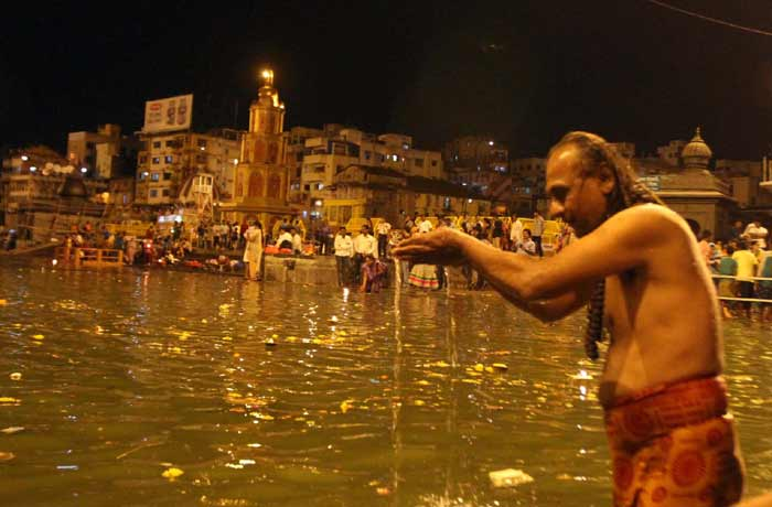 godavari pushkaralu 2015, godavari pushkaralu, kumbh mela 2015, kumbh mela places, nashik kumbh mela dates, kumbh mela 2015 nasik, nasik kumbh 2015, nasik kumbh mela 2015, nashi kumbhm kumbhmela nashik, kumbh mela nasik dates, nashik mela, kumbh mela, nashik Kumbh mela, kumbh mela police, kumbh mela security, Maharashtra Police , mumbai news, city news, local news, maharashtra news, Indian Express