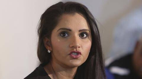 Sania Mirza eyes more from doubles