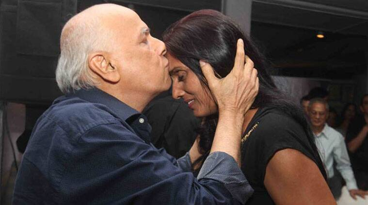 Image result for anu aggarwal