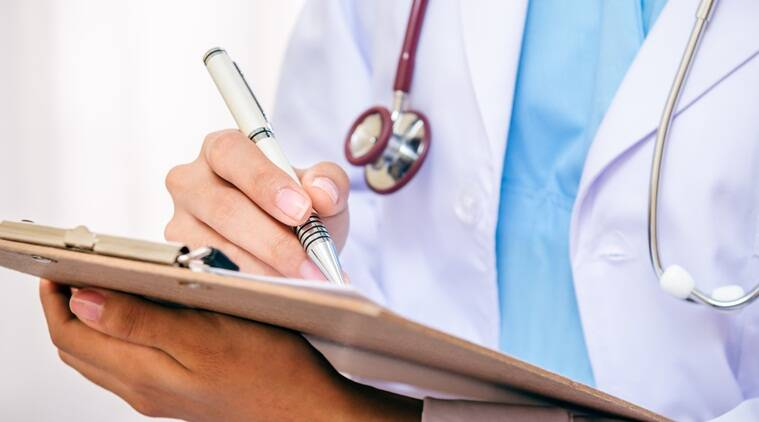 healthcare, doctor, healthcare in india, healthcare service in india, cost of healthcare,doctors in india
