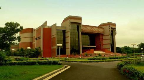 iim calcutta, iim calcutta job, iim calcutta job placement, iim calcutta placement package, iim calcutta salary, iim calcutta salary package, join iim calcutta, mat, cat, mat entrance, cat entrance, iim calcutta news, education news, india news, latest news
