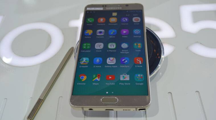 Samsung Galaxy Note 5, Samsung Galaxy Note 5 price, Galaxy Note 5, Galaxy Note 5 Price, Samsung Note 5, samsung galaxy note 5 price, samsung galaxy note 5 price in india, samsung galaxy note 5 price in india 2015, samsung galaxy note 5 price in india and specifications, samsung galaxy note 5 specification, samsung galaxy note 5 specification and price, samsung galaxy note 5 smartphone, samsung galaxy note 5 features, samsung latest mobile, latest phone by samsung, latest phone by samsung in india, latest phone launched by samsung, latest samsung smartphone, technology news, latest technology news