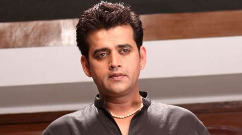 Producing is like gambling: Ravi Kishan