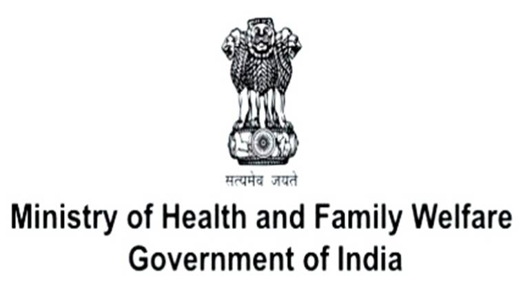 Health ministry says no CGHS funds for next 2 months