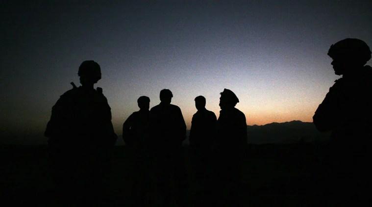 Afghanistan-taliban-759
