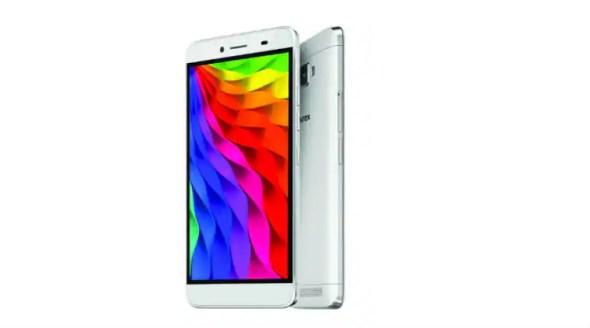 Intex, Intex Aqua GenX, Intex Aqua GenX smartphone, Aqua GenX launch, Aqua GenX price, Aqua GenX features, Aqua GenX specs, technology, technology news