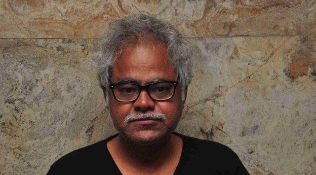 Sanjay Mishra: Im glad I was underrated