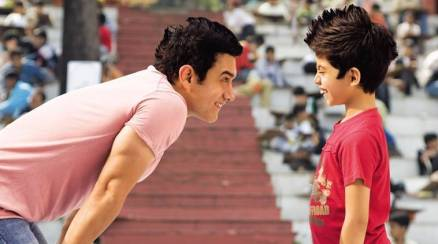 Image result for images of darsheel safary in taare zameen par