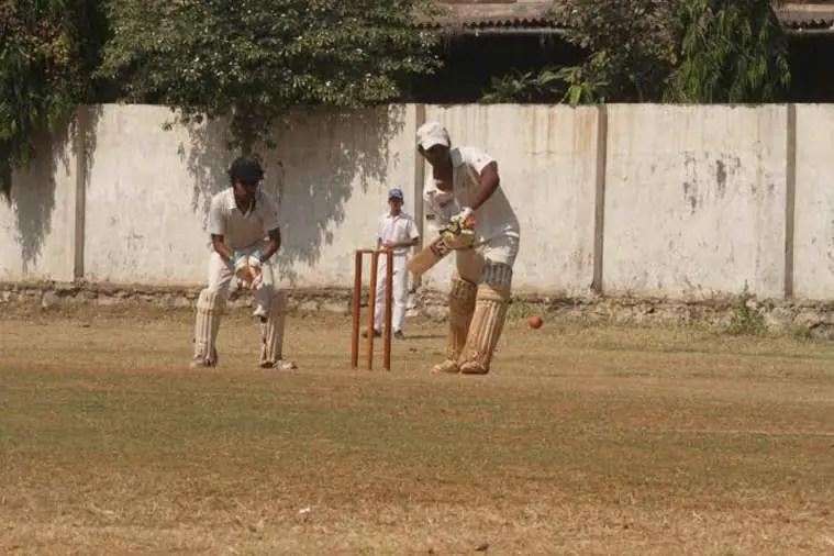 Untold story of Pranav Dhanawade's 1000 runs record: 25 chances, 10 ...