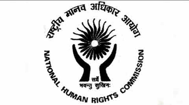 NHRC silver jubilee: Docu screened; panel discussion at IIMC in Sep