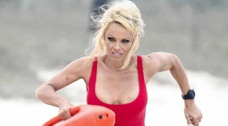 Anderson, baywatch, Pamela Anderson baywatch, Pamela Anderson baywatch ...