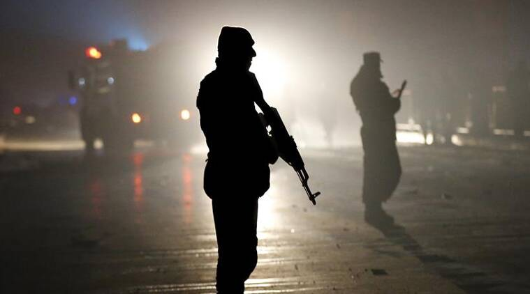afghanistan peace process, afghanistan news, world news, taliban, afghan taliban, afghanistan taliban attack, latest news