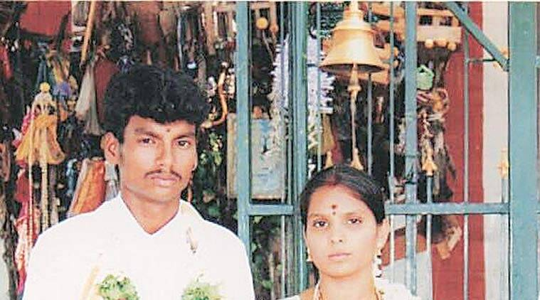 tamil nadu, dalit murder, dalit youth murder, dalit death, dalit, Tirupur, dalit hacked to death, tamil nadua, dalit murder in tamil nadu, tamil nadu news