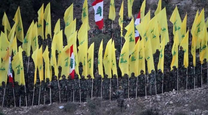 Hezbollah, Hezbollah terrorist group, Hezbollah terrorism, terrorism Hezbollah, Hezbollah ban, saudi Hezbollah ban, gulf countries Hezbollah, world news,