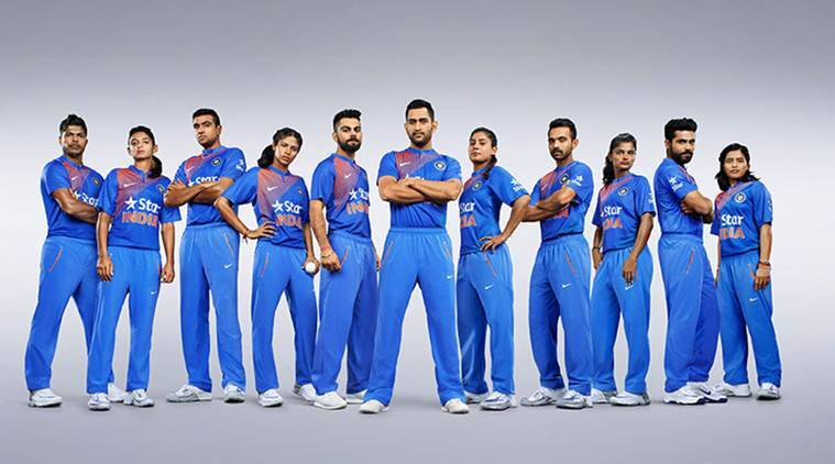 Regular Telecast Of Womens Cricket Will Give Us Recognition Suggests Mithali Raj Sports News