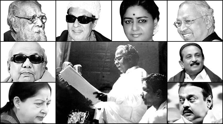 Image result for dravidian movement images