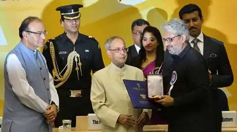 Bollywood works as hard as regional cinema: Sanjay LeelaBhansali