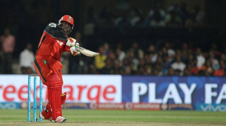 Ipl 2019: The Best Batting Performances In The Ipl Over The Years