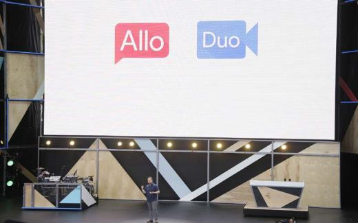 Google Allo, Google Allo Privacy, Google, Google I/O 2016, Allo Privacy issue, Allo Google engineer blogpost, Allo blogpost, Allo Privacy problems, Google Allo encryption, Allo encryption issue, technology, technology news