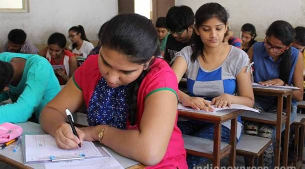 NEET, NEET 2016, neet admission, neet admission mumbai, neet verdict, mumbai HC, NEET admission row, medical admissions, medical colleges, domicile policy, Maharashtra govt, Maharashtra, Bombay HC, NEET news, Maharashtra news, India news, education news, latest news, Indian express