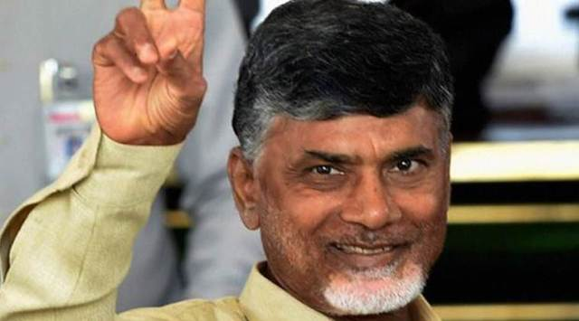 Image result for naidu andhra