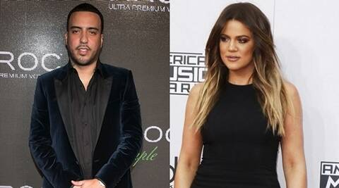Khloe and I are always going to be friends: FrenchMontana