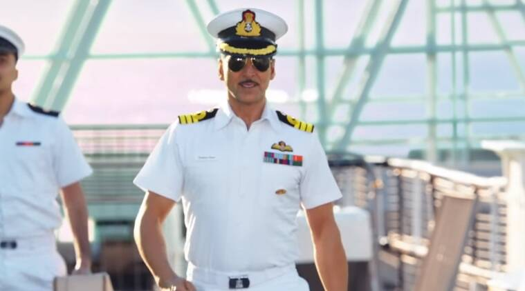 Image result for akshay kumar rustom
