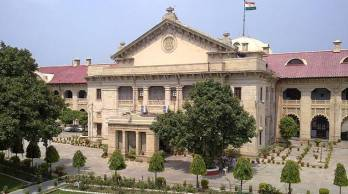 Image result for allahabad hc beef ban