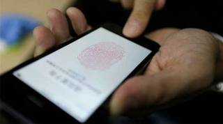 Apple, apple biometrics, iphone to store thief fingerprints, apple patent, iPhone biometrics, iPhone fingerprint scanner, iPhone security, iPhone unauthorised use, stolen iPhone, technology, technology news