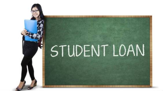 foreign education, education loan, study abroad, how to send money from india, foreign university, how to send money abroad, forex, foriegn exchange, money transfer, bookmyforex, education news, indian express