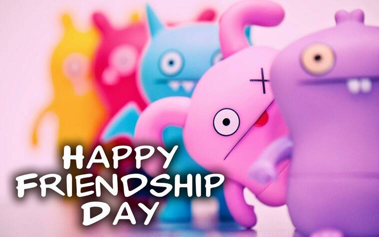 Image result for happy friendship day images