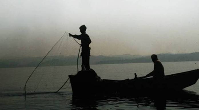 sri lanka, fishermen arrested, Tamil Nadu fishermen, Tamil Nadu fishermen arrested, Sri lankan court, sri lankan navy, india news