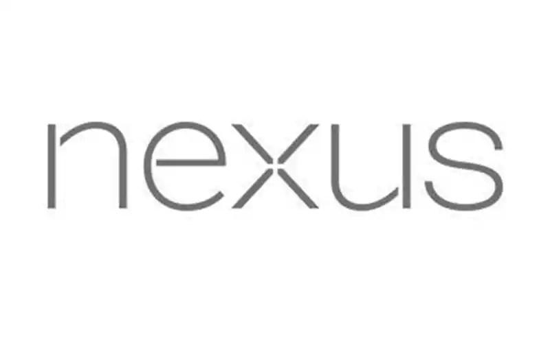 Google Nexus Sailfish leak confirms 5-inch Full HD display