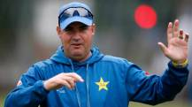 https://i0.wp.com/images.indianexpress.com/2016/08/mickey-arthur-m.jpg?resize=217%2C121